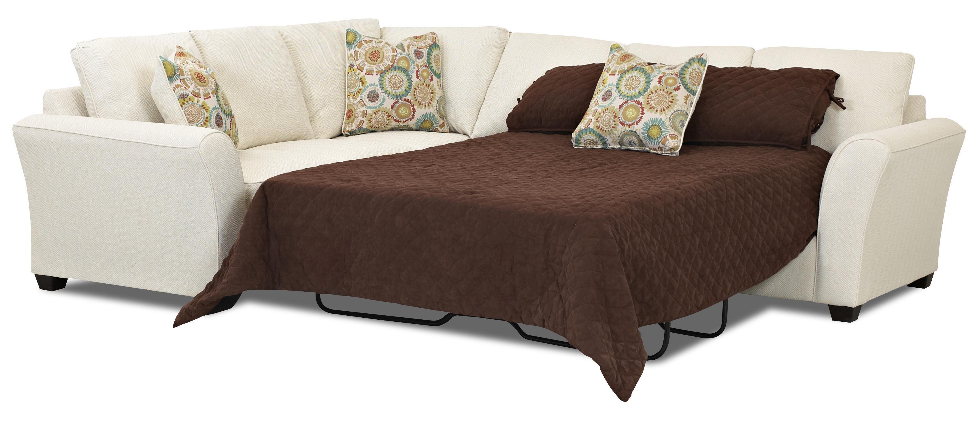 sofa sleeper cover cushion seat covers 20 43 choices of sofas mattress ideas