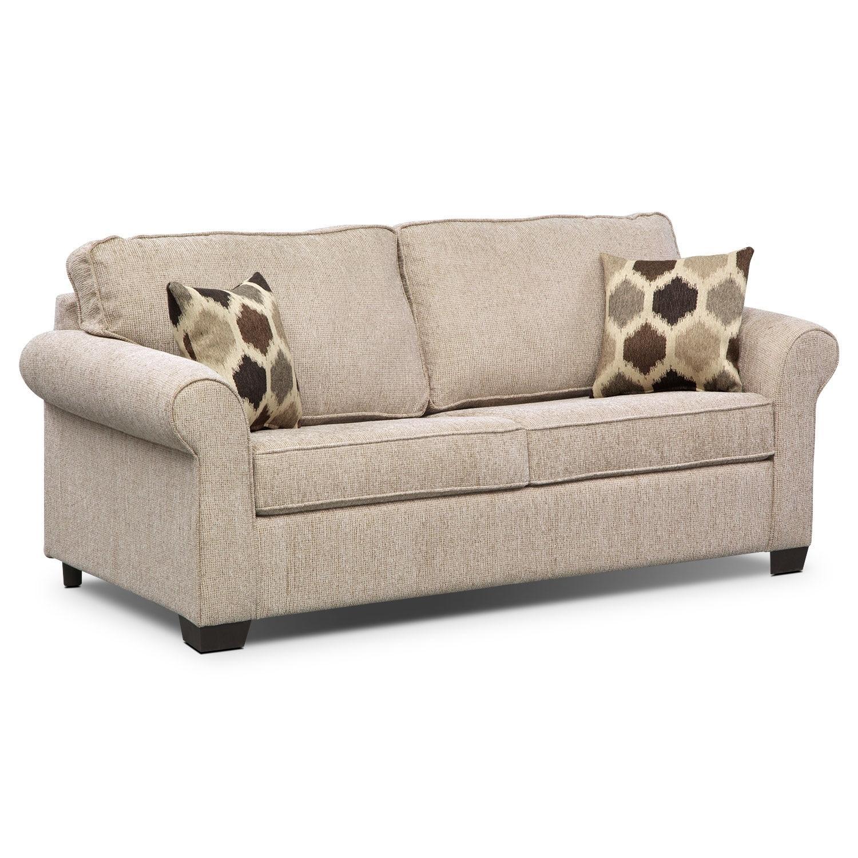 Queen Sleeper Sofa Sale
