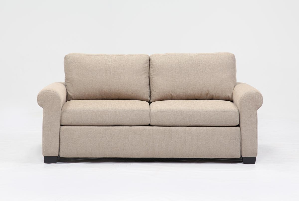used sleeper sofa for sale white leather spain 20 photos sheets ideas