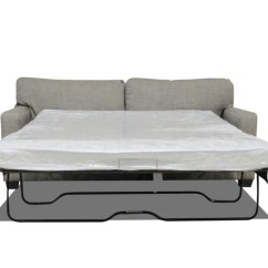 Sleeper Sofas Queen Size French Uk 20 Best Ideas Sofa Sleepers
