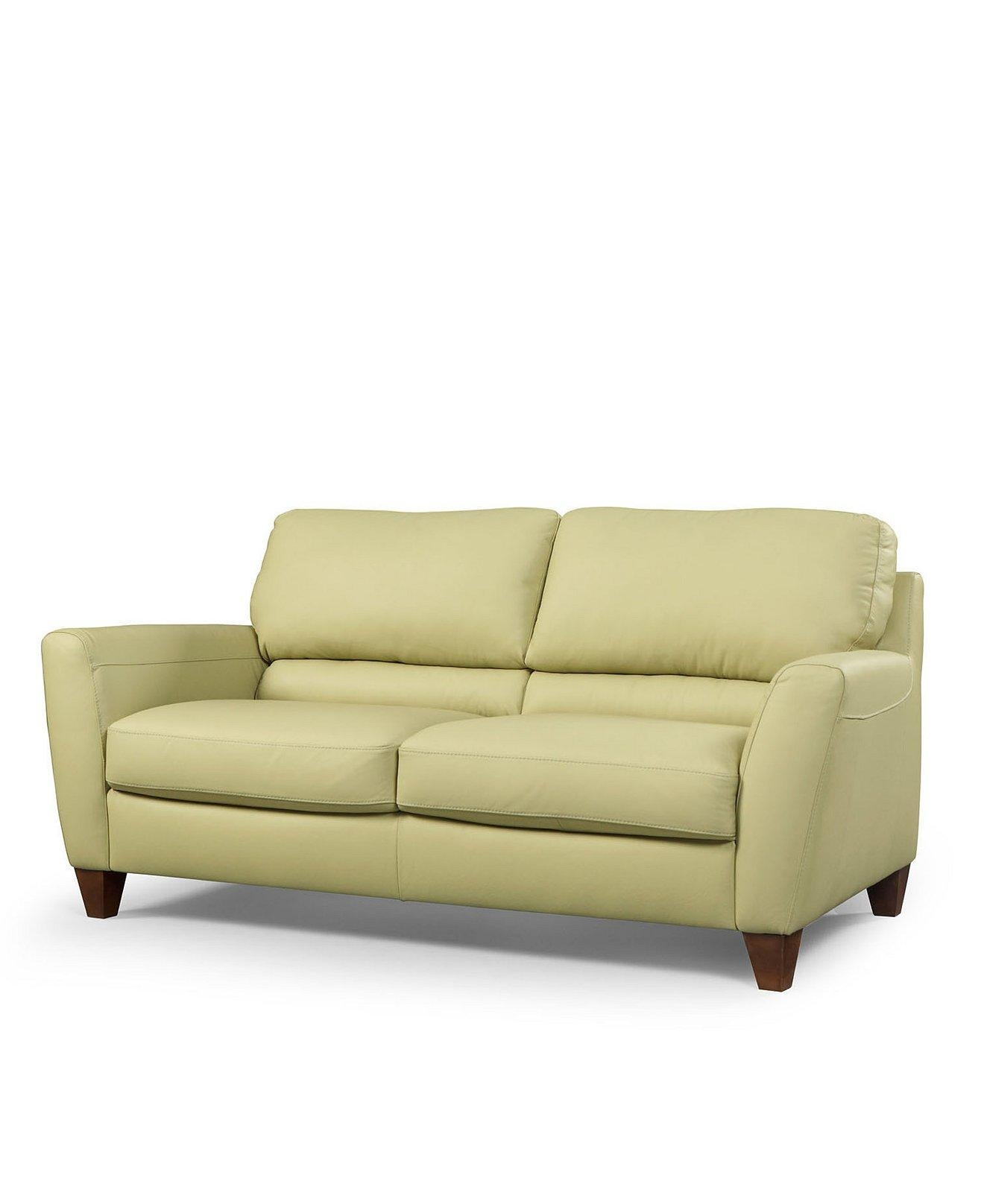 macys sofa bed hancock and moore prices 20 best collection of sofas ideas