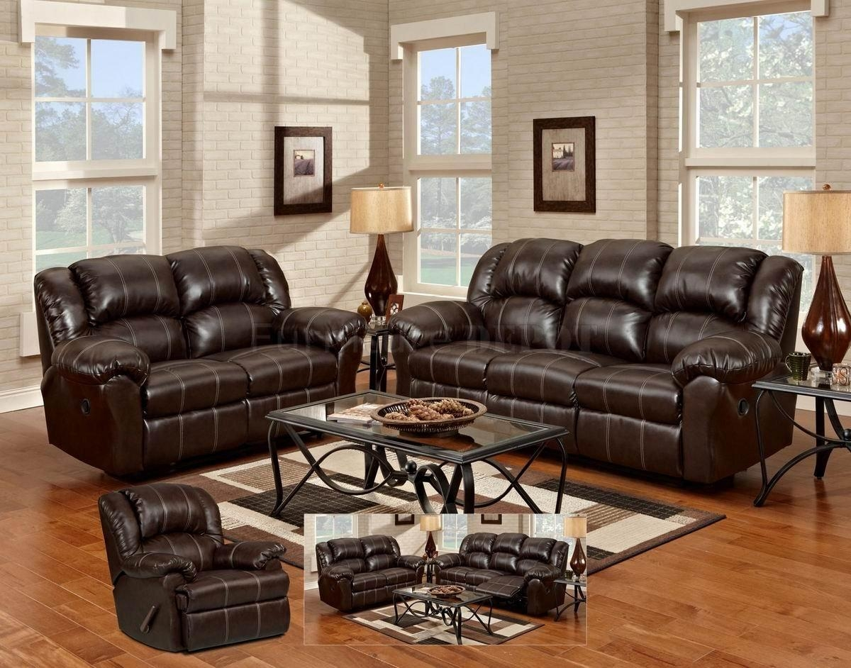 leather power reclining sofa and loveseat sets innovations beds 20 best ideas black sofas