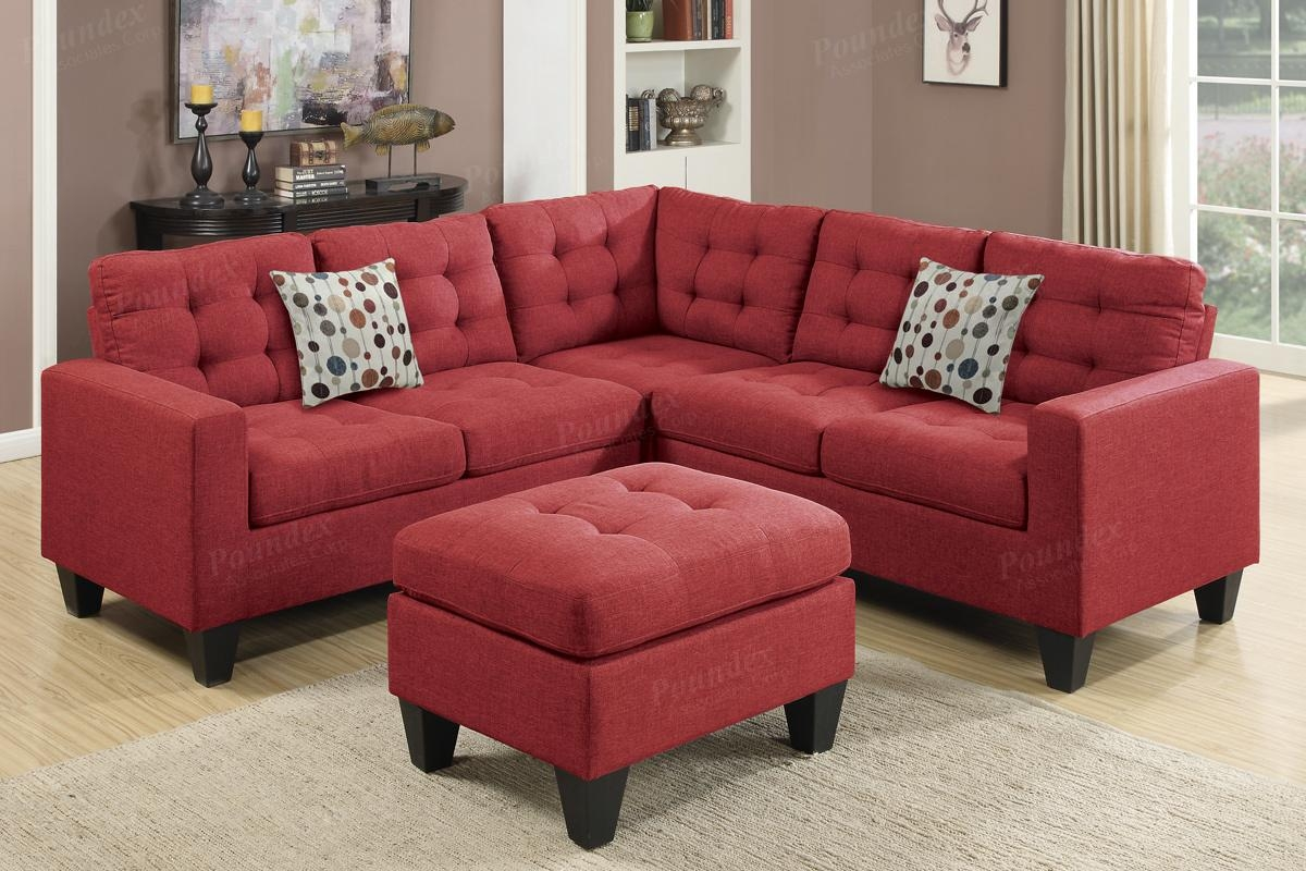 large sectional sofa with ottoman martha stewart covers 20 top ideas
