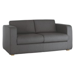 Grey Sofas Cheap Sofa Bed In The Philippines 20 Best Small Ideas