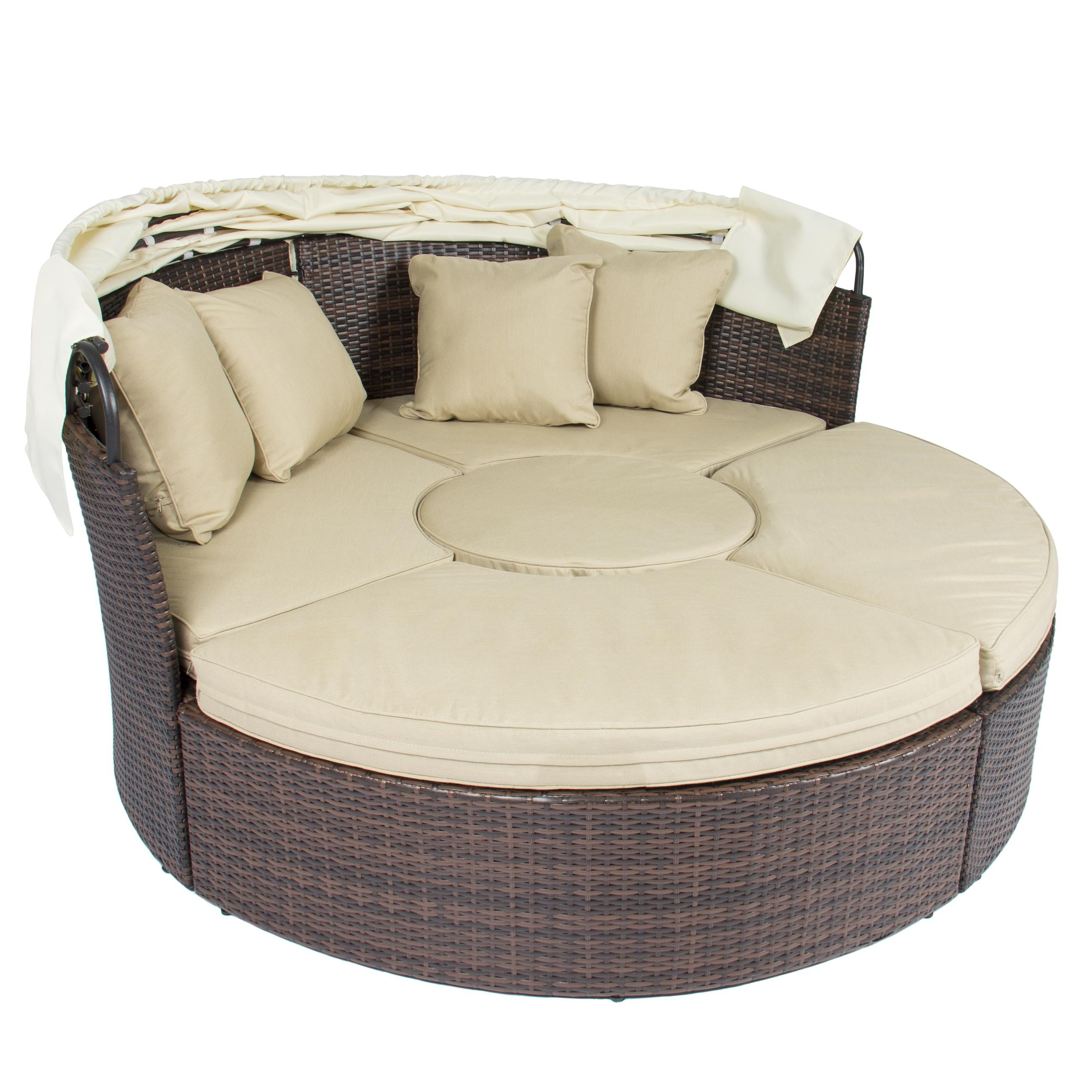 large round sofa tables lazy boy natalie reviews 20 best collection of chair ideas