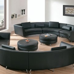 Big Round Chairs Fold Up Table And 20 Best Collection Of Sofa Ideas