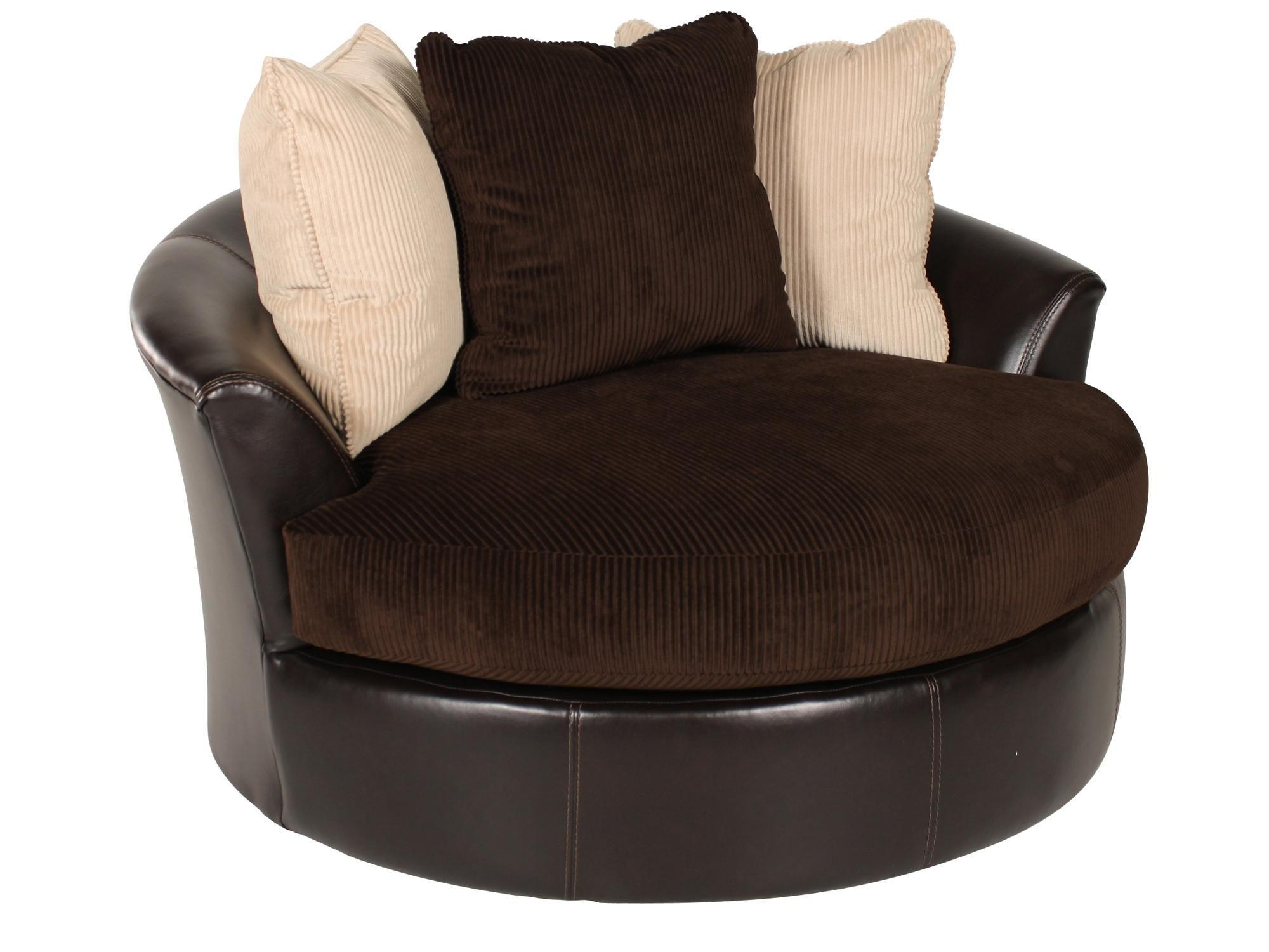 20 Best Collection Of Round Sofa Chair Sofa Ideas