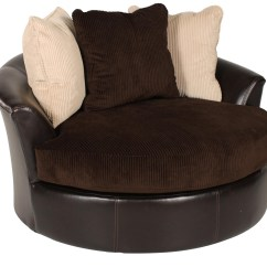 Round Sofa Chair Dining Table Covers Online India 20 Best Collection Of Ideas
