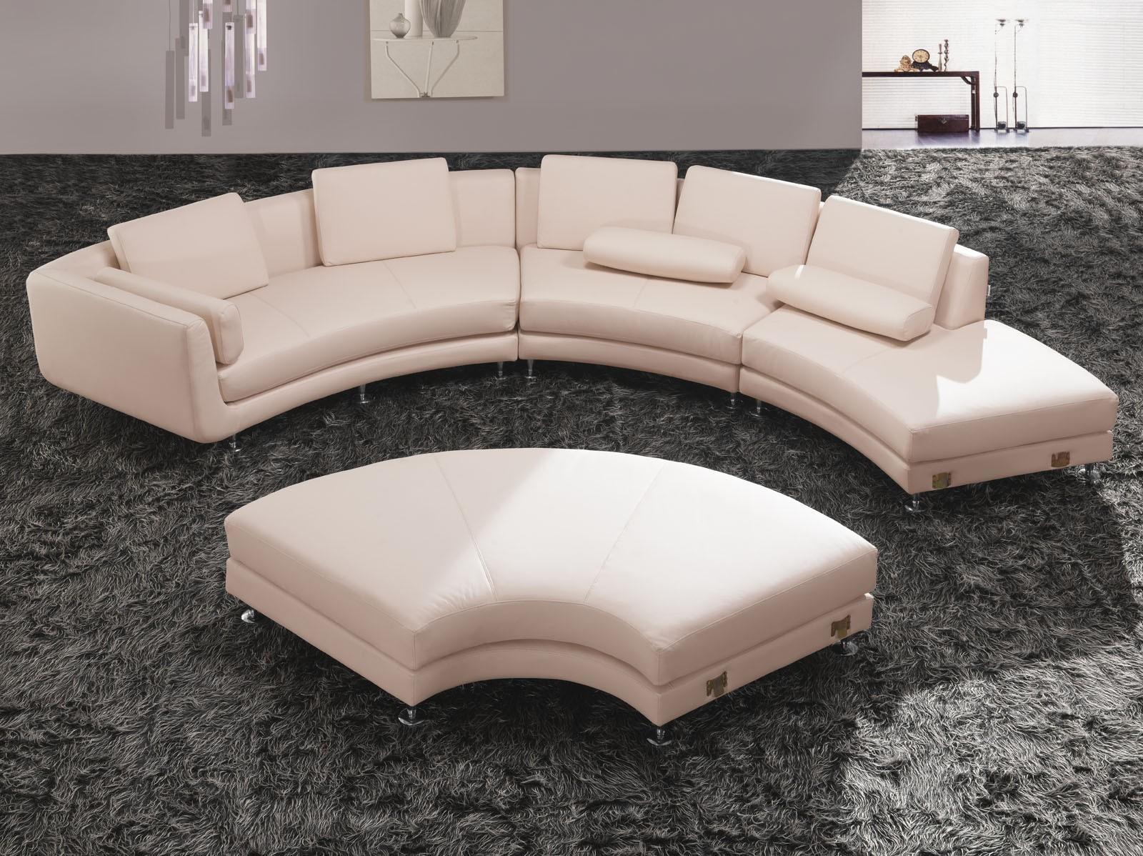 round sectional sofa uk nautical theme sleeper 20 photos sofas ideas