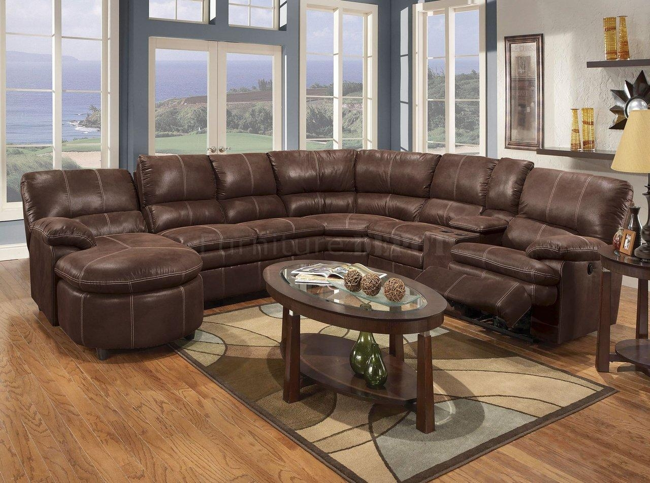 huge leather sectional sofa dhp emily convertible futon couch lavender 20 best ideas large