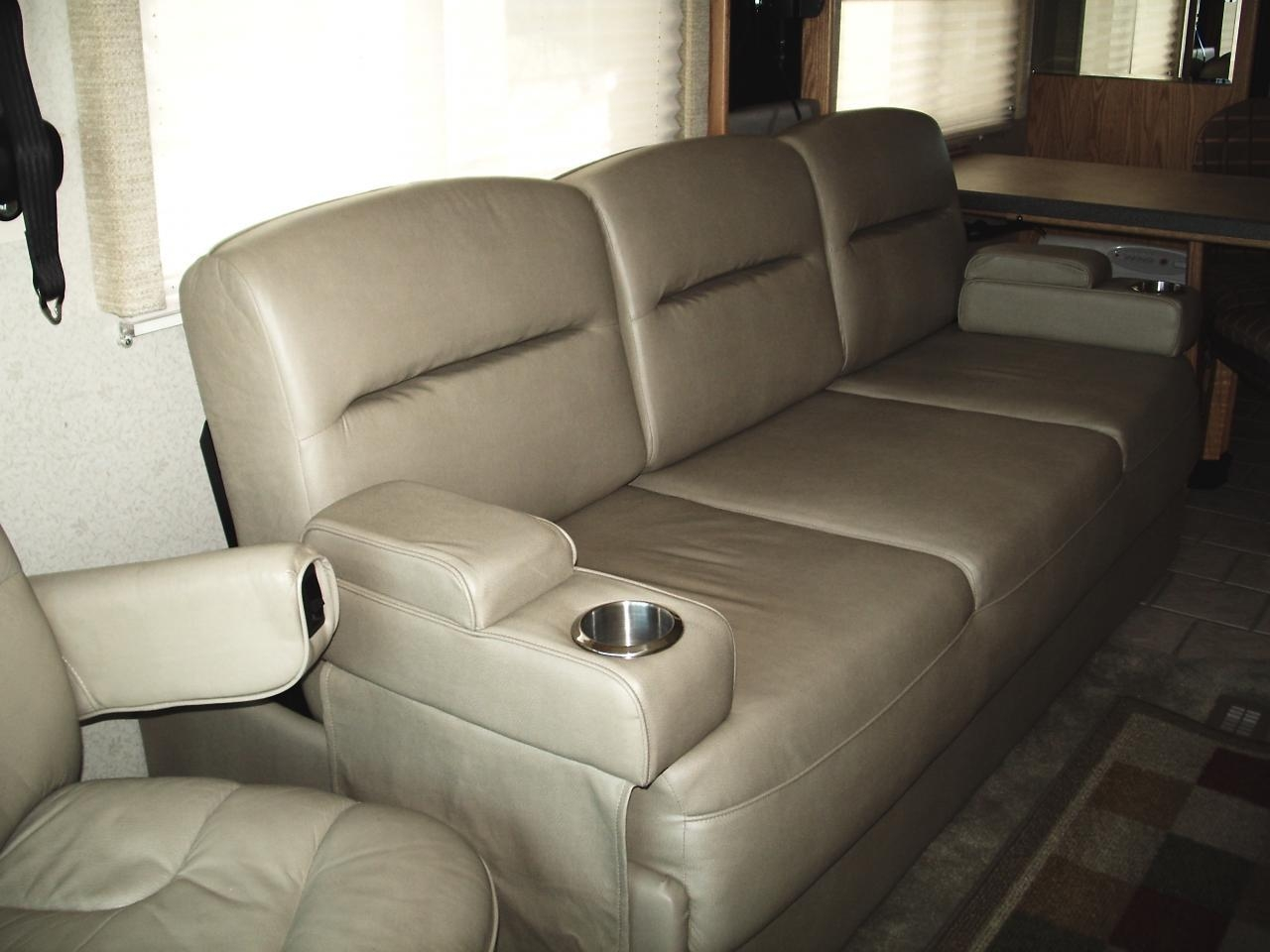 rv couch and chair covers porch swing australia 20 43 choices of recliner sofas sofa ideas