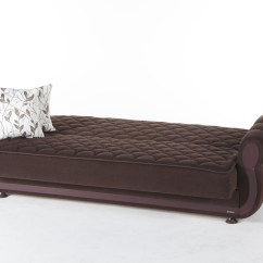 Sofa Bed Boards Support Craigslist Toronto 20 43 Choices Of Sofas With Board Ideas