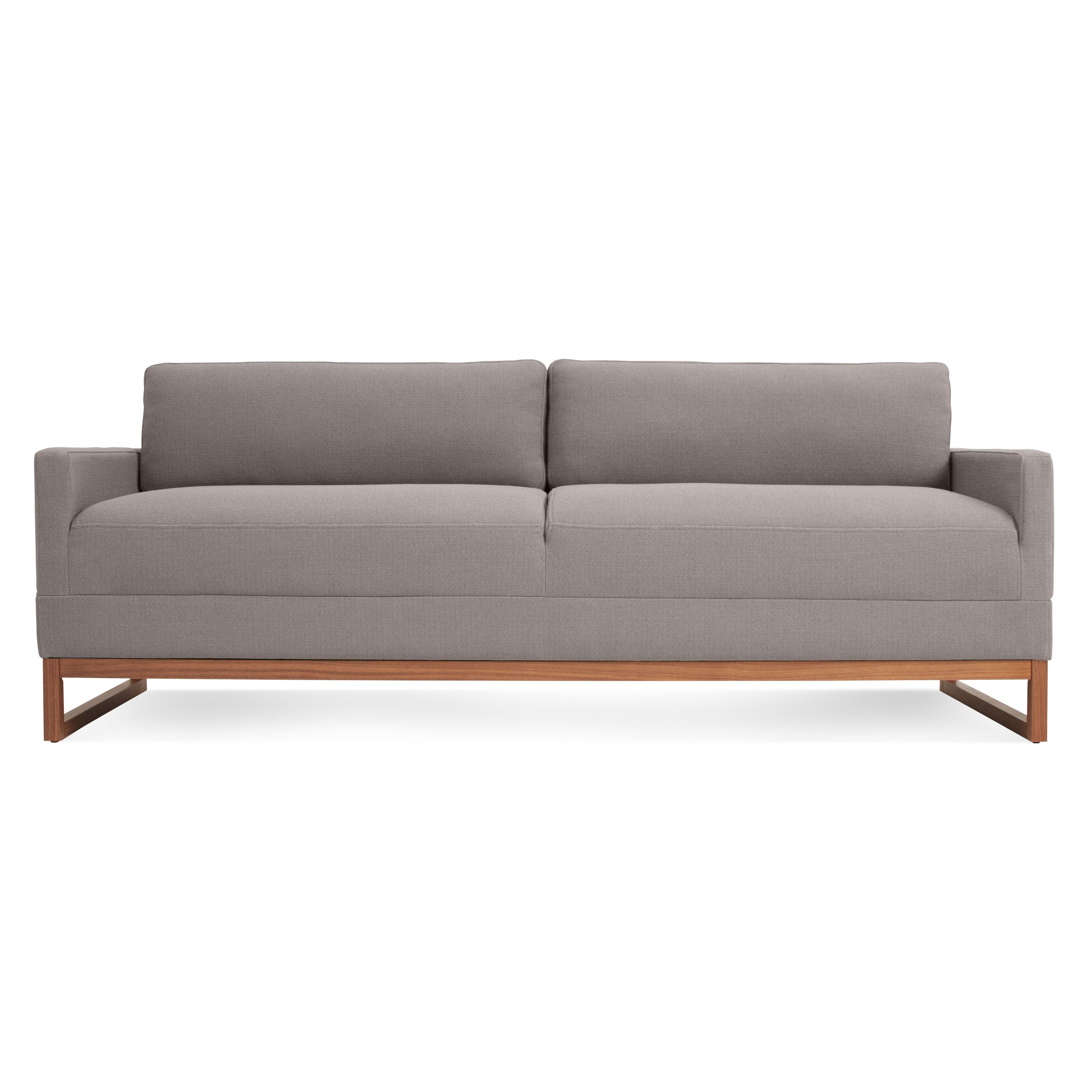 queen sofa bed sears compact 20 best collection of sleeper sofas ideas