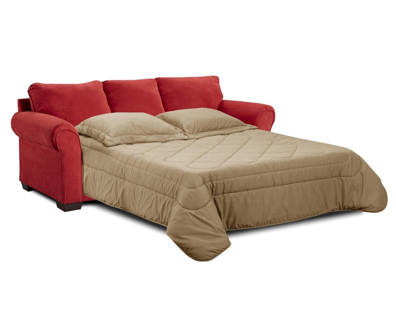 queen sofa bed sears bernhardt sofas 20 best collection of beds sheets ideas