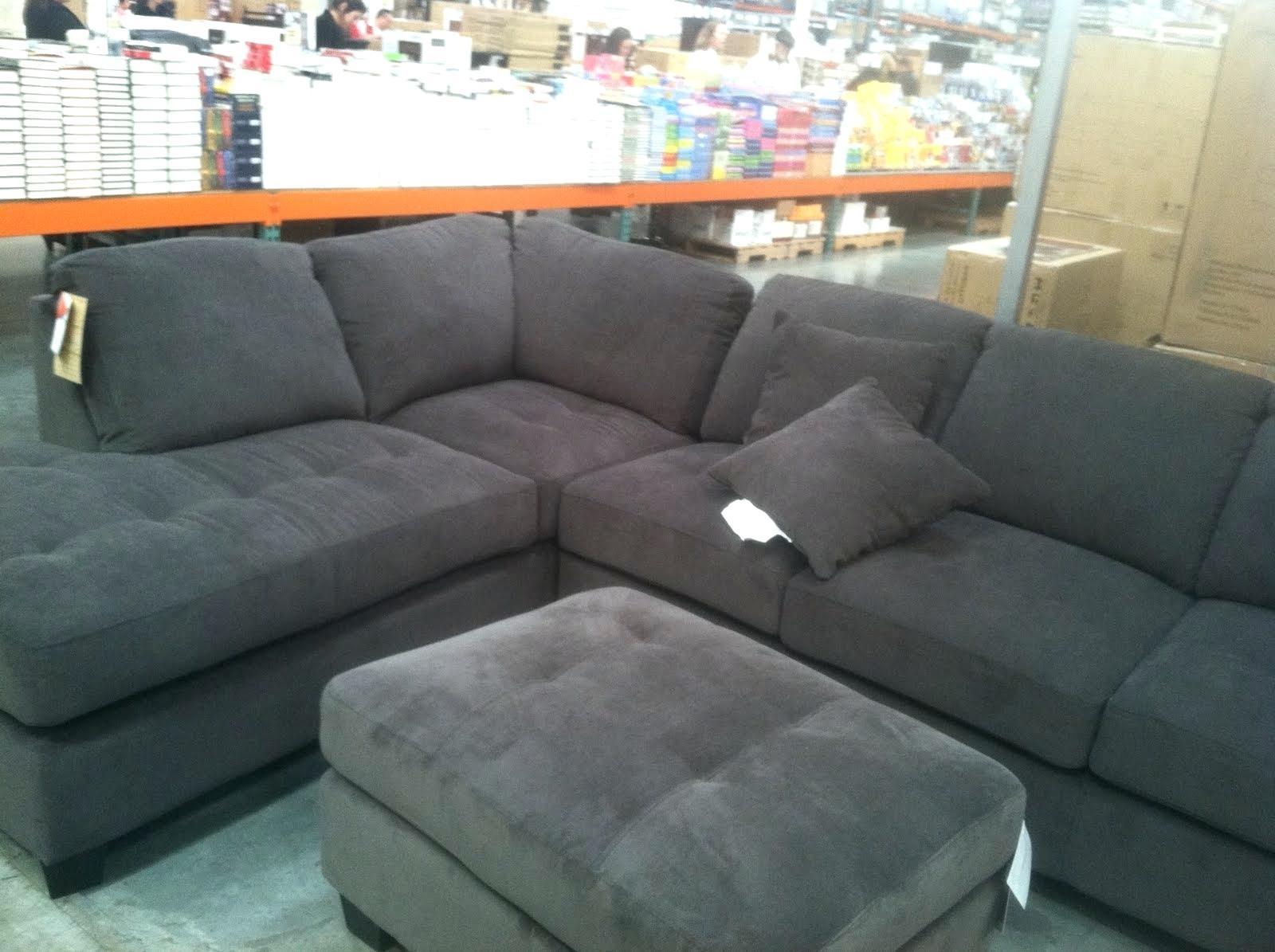 berkline leather sofa reviews slipcover like pottery barn 20 ideas of sofas