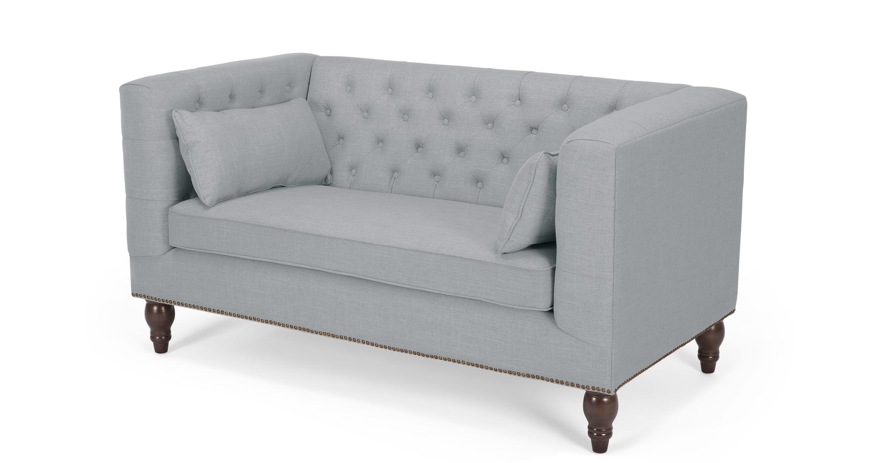 small 2 seater sofa l shaped below 30000 20 best sofas ideas