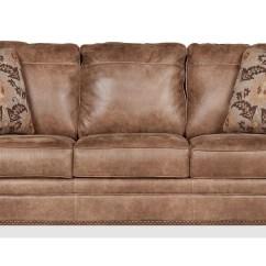 Clayton Marcus Sleeper Sofa Reviews New Set Images 20 Best Sofas Ideas