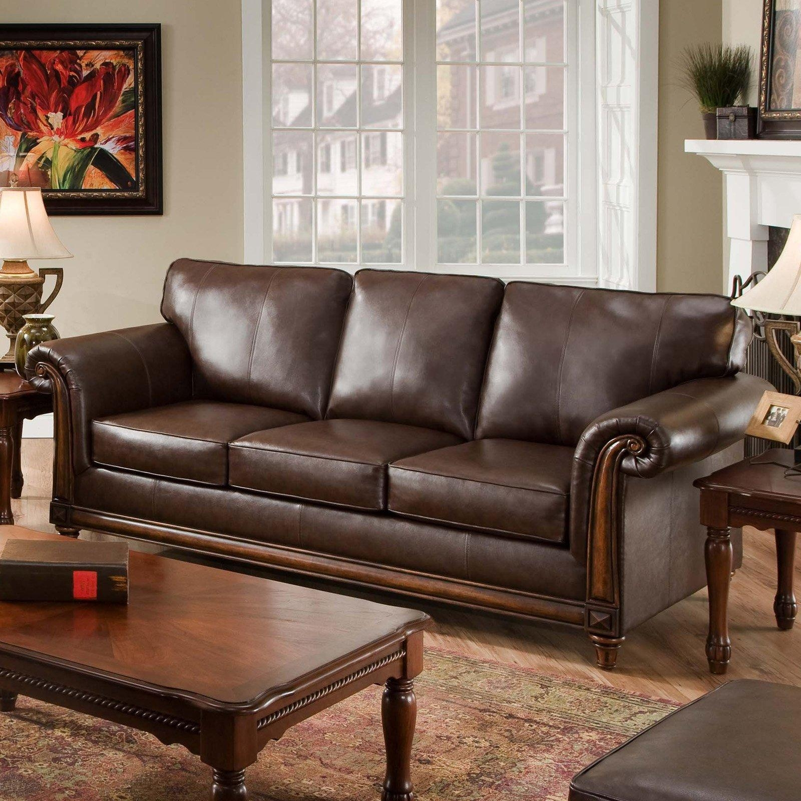 custom sofa san diego chesterfield leather craigslist 2019 latest sectional ideas
