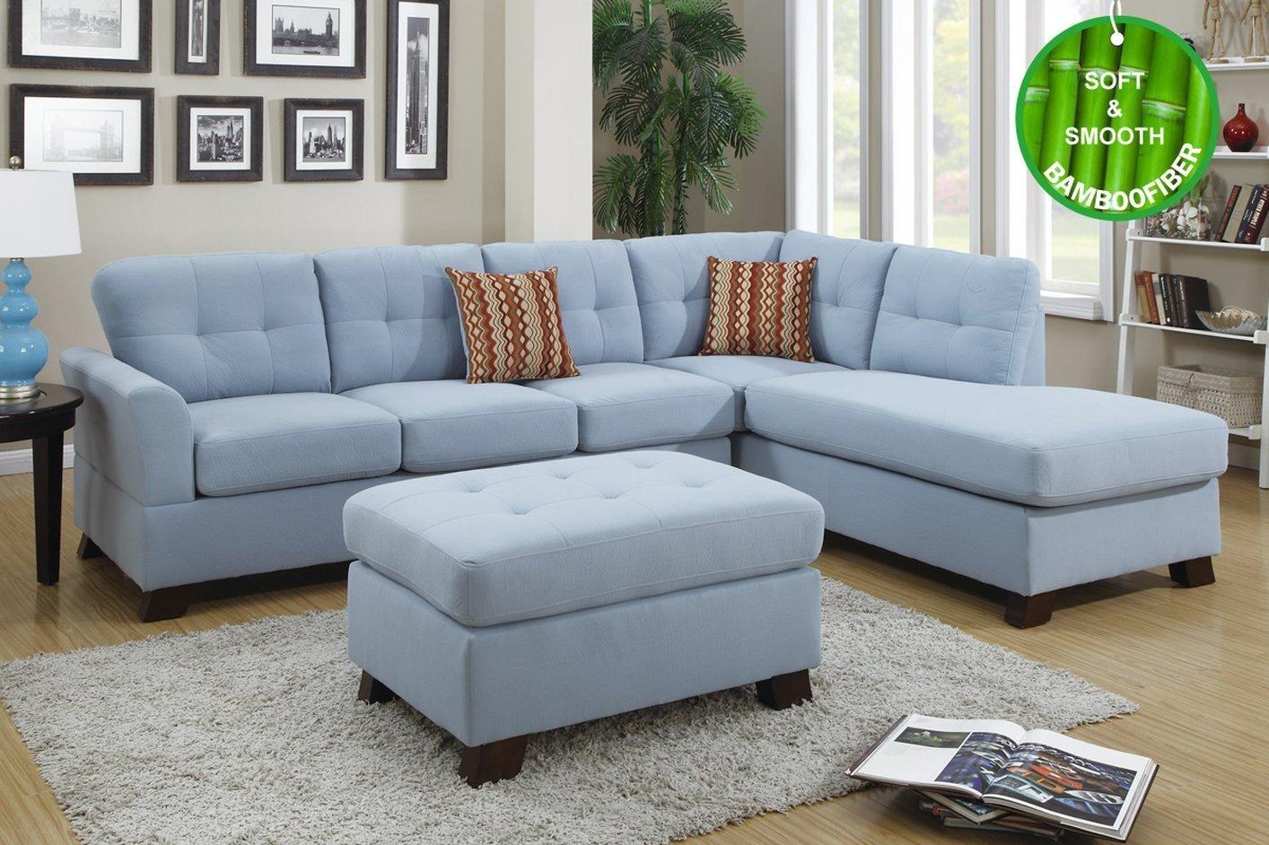 sofas houston sale bobs braxton sofa review 20 top blue denim ideas