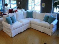 20 Collection of Sectional Sofa Covers | Sofa Ideas