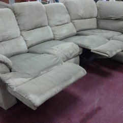 Lazy Boy Sofas For Sale Sofa Sleeper Sectional Recliner 20 43 Choices Of Lazyboy Ideas