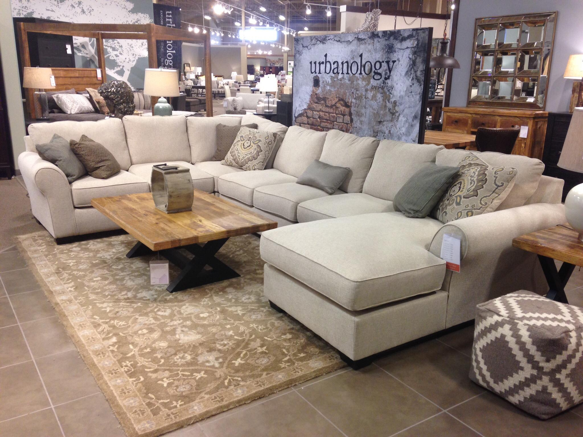 slipcover for sofa with recliner exotic sofas 20 inspirations ashley corduroy sectional | ideas