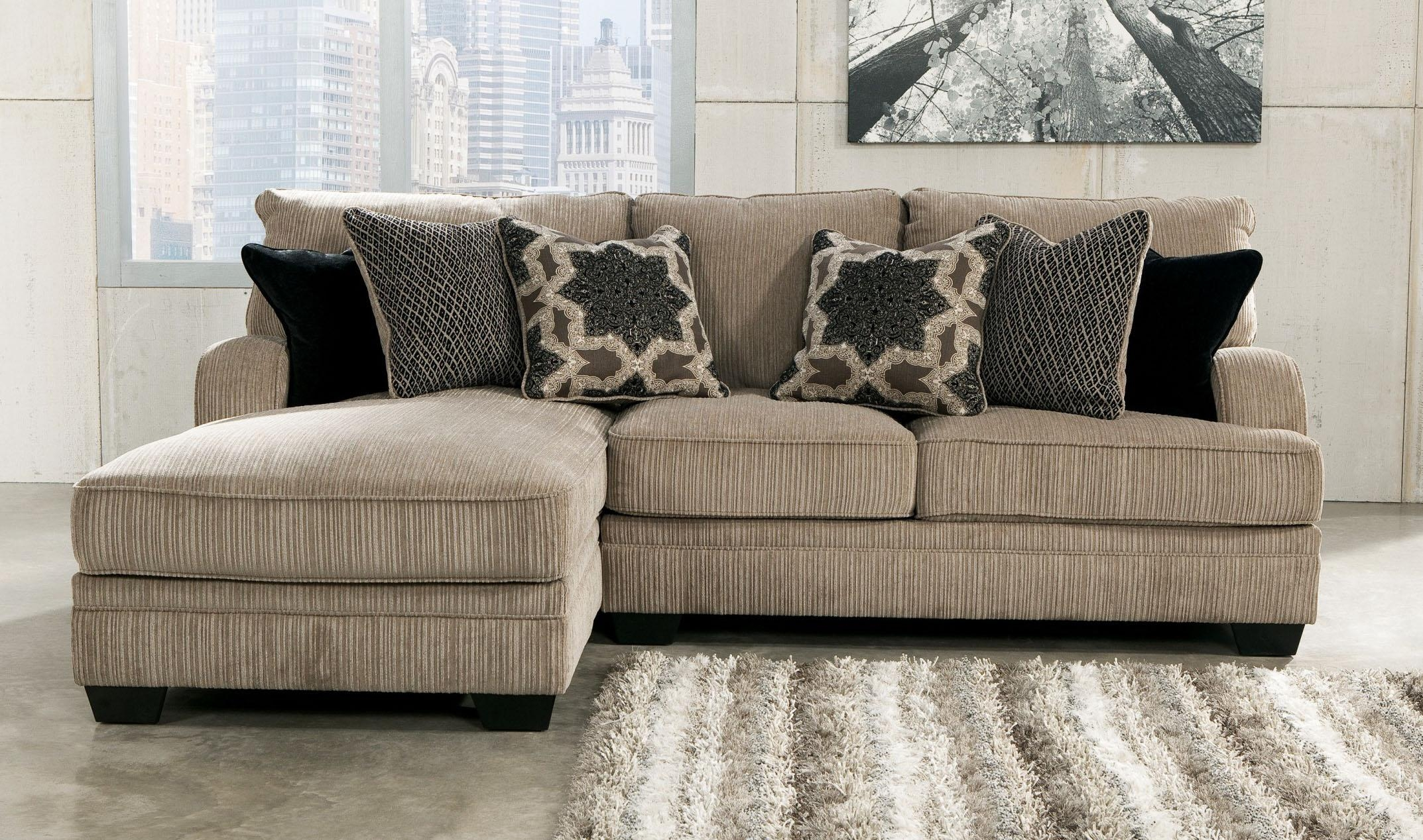 sofa with cuddler and chaise granada garden rattan corner dining set table brown 20 best ideas sectional