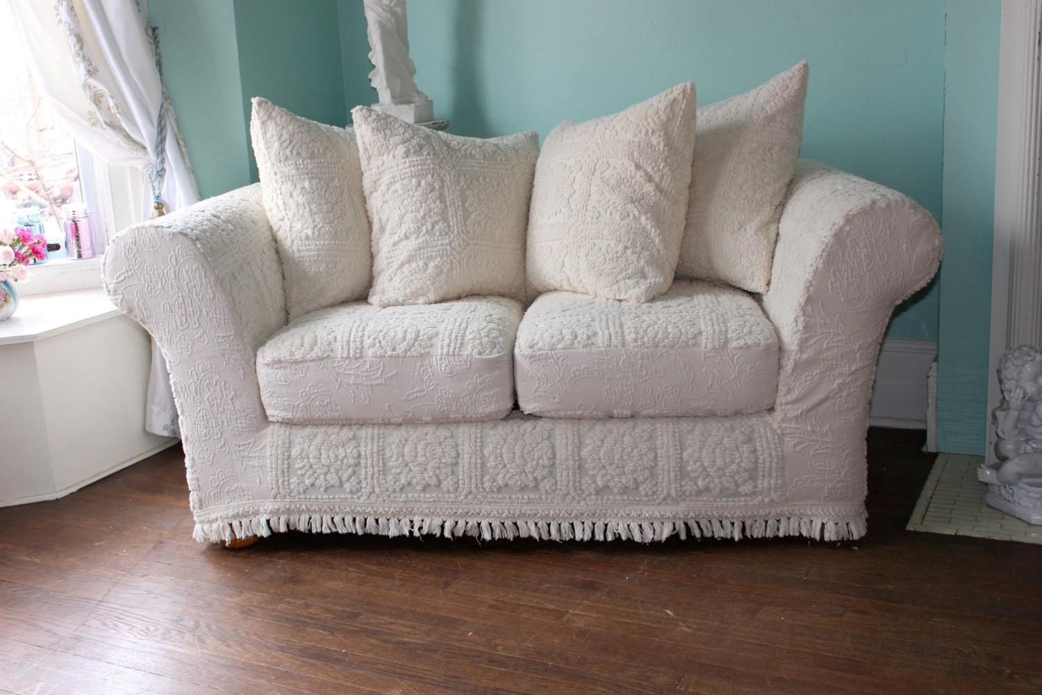 chic chair covers birmingham chairs and table rentals 20 top shabby sofa slipcovers ideas