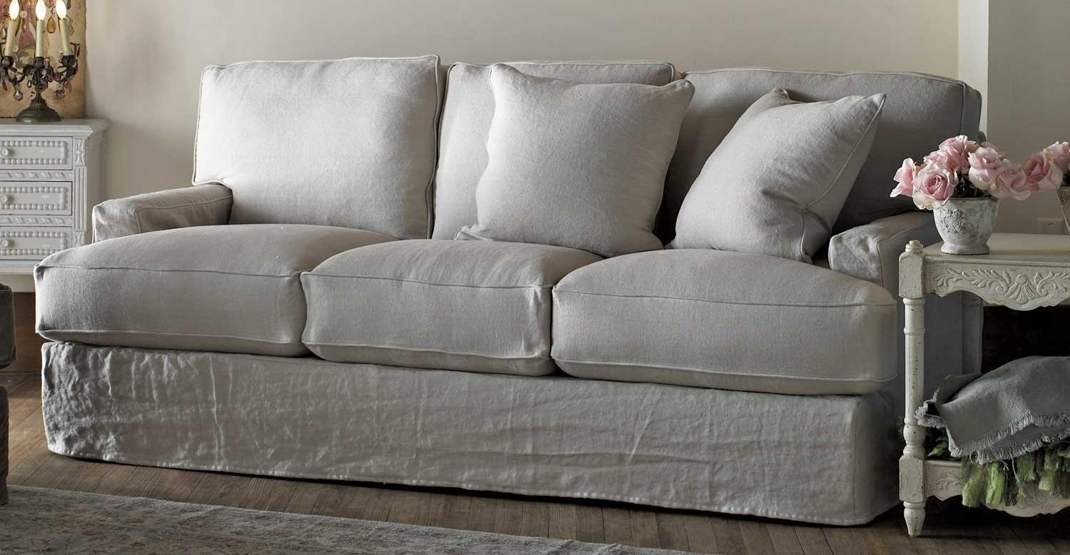 chic sofa set ikea cover 20 collection of shabby sofas cheap ideas