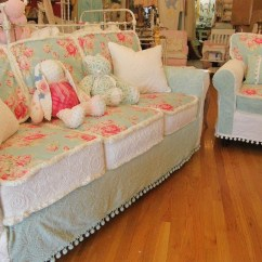 Chic Sofa Set Lounge Sydney 20 Collection Of Shabby Sofas Cheap Ideas
