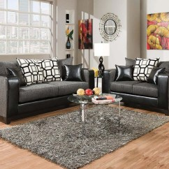 Simmons Sofa And Loveseat Ikea Beds Ebay 20 Collection Of Sofas Loveseats Ideas