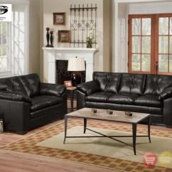 Simmons Sofa And Loveseat Thomasville 20 Collection Of Sofas Loveseats Ideas
