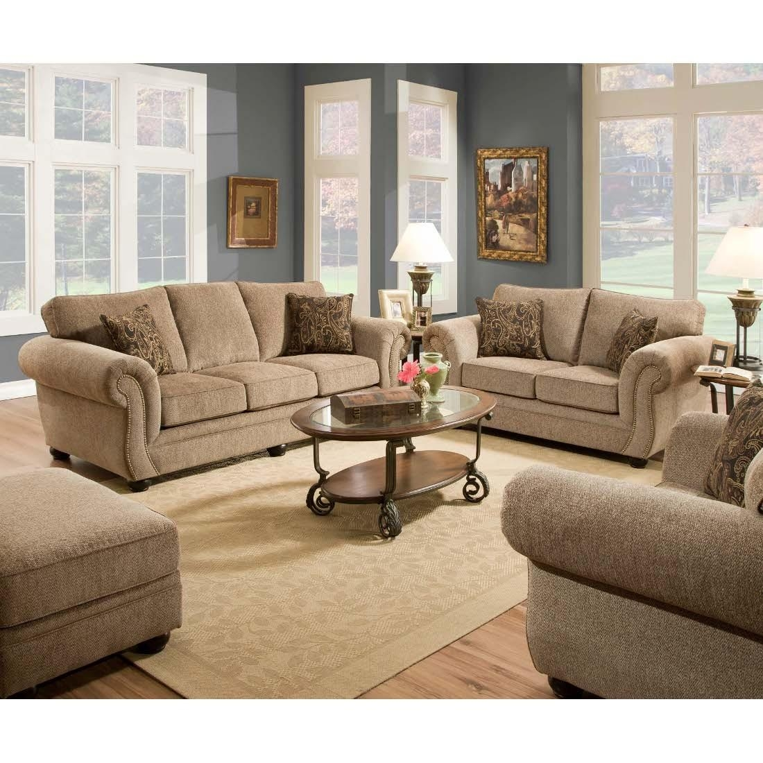 simmons sofa and loveseat 20 collection of sofas loveseats ideas