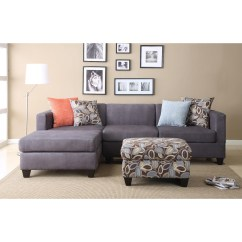 Cindy Crawford Sofa Quality Sleeper Mattress Topper 20 43 Choices Of Sofas Ideas