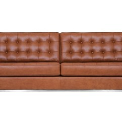 Sofa Austin Tx Sectional Sofas Red 20 Collection Of Sleeper Ideas