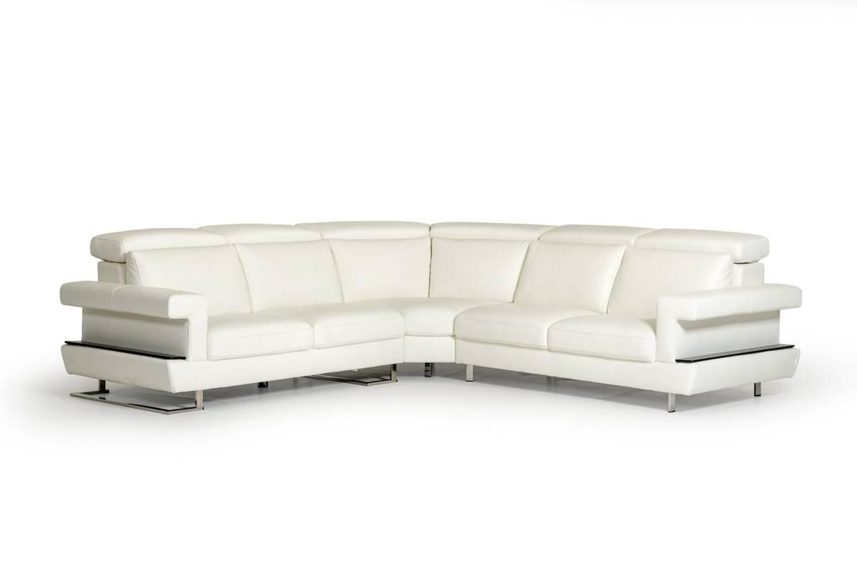 sofa austin tx seat covers 20 collection of sleeper sofas ideas