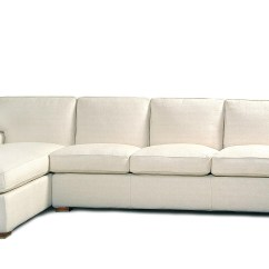 Sofa Austin Tx Contemporary Wood Set 20 Collection Of Sleeper Sofas Ideas