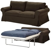 20 Top Sleeper Sofas Ikea