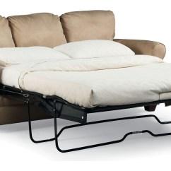Leather Sofa Craigslist Tidafors Corner 20 Top Sleeper Sofas Ideas