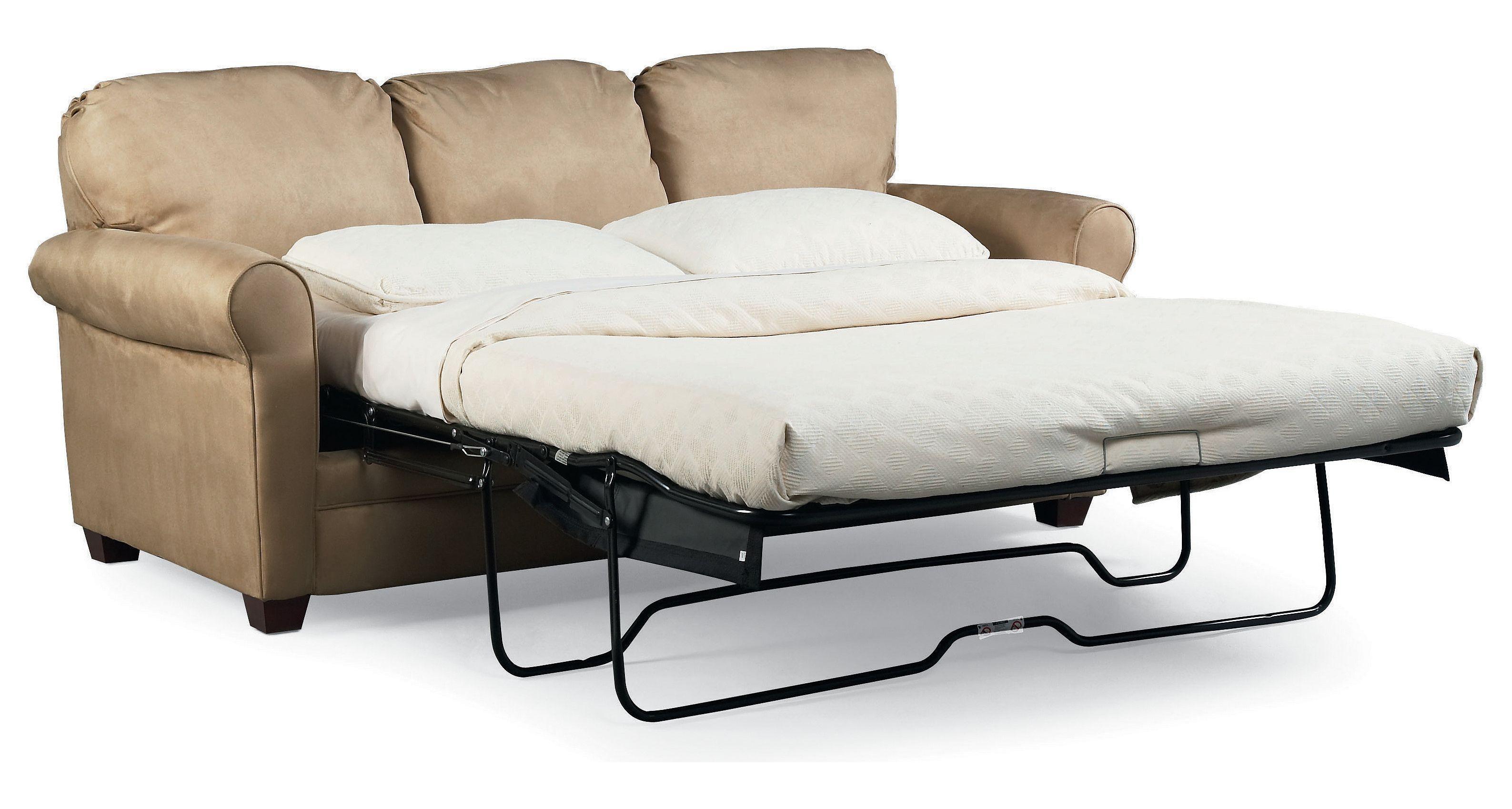 dwr bay sleeper sofa review dundee fc hearts sofascore 20 top craigslist sofas ideas