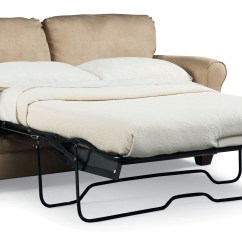 Mattress Pad For Sleeper Sofa Jackpot Power Reclining Chaise 20 43 Choices Of Sofas Covers Ideas