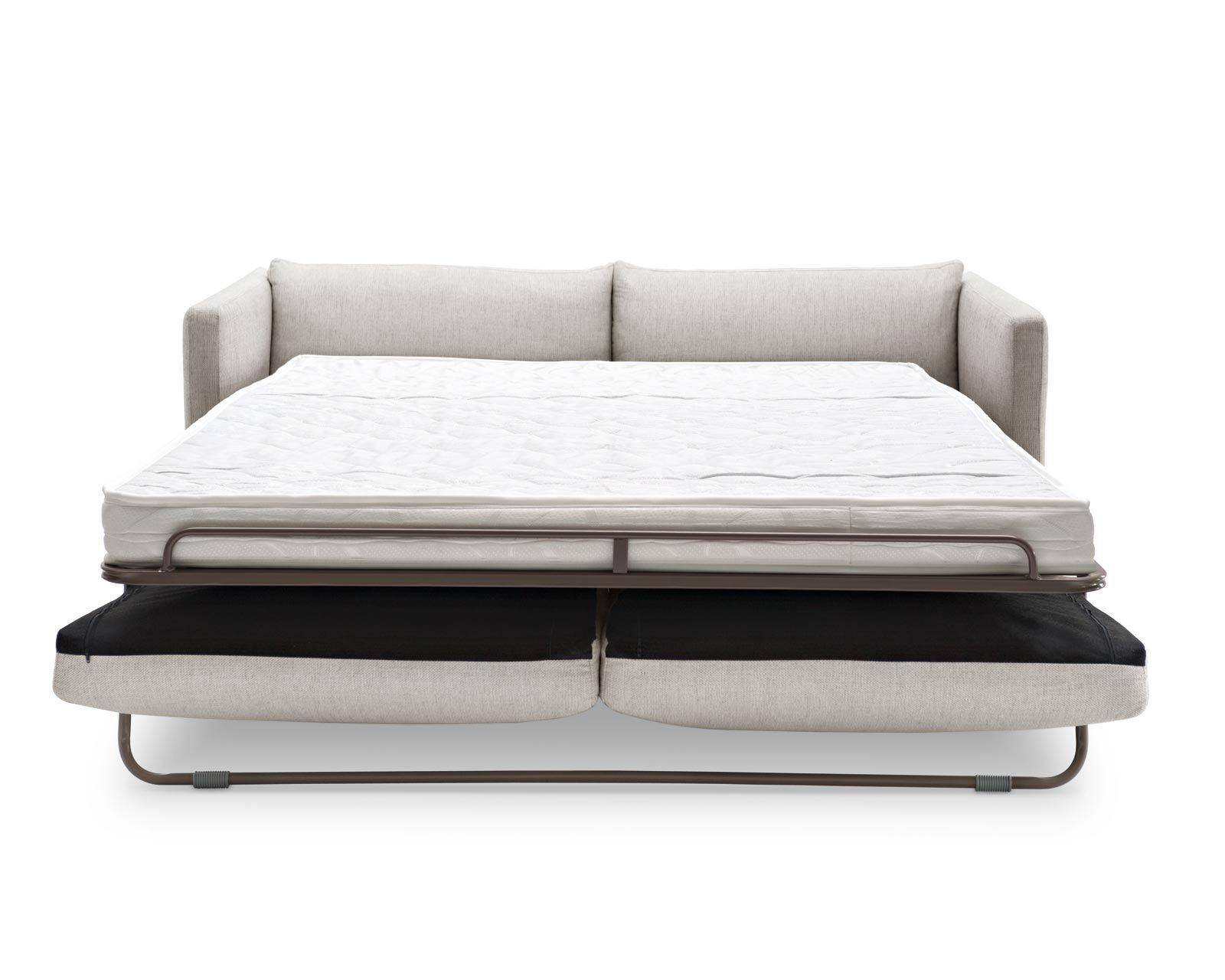 sofa bed support mat canada cheap singapore 2019 latest beds with mattress ideas