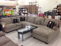20 Inspirations Big Lots Sofa Sleeper | Sofa Ideas