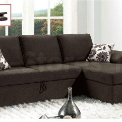 Value City Furniture Sofa Bed Modern Set Images 20 Best Collection Of Beds Ideas