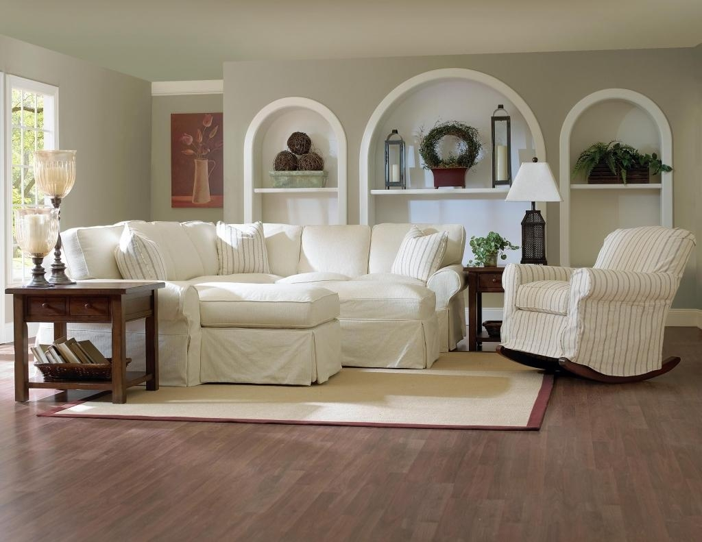 sectional sofas with removable slipcovers full size flip out sofa 20 best washable | ideas