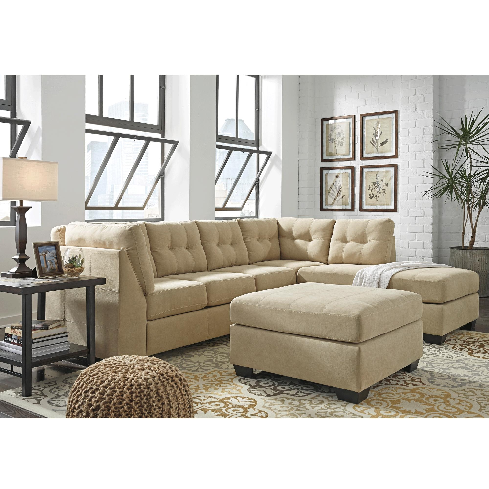 sofa usado olx sp craigslist sleeper nyc small down sectional baci living room