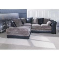 Grey Sectional Sofa Ideas Serta Xoom Sleeper Reviews 20 Best Small Sofas