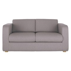 Small Grey Sofa Wingback Couch 20 Best Sofas Ideas