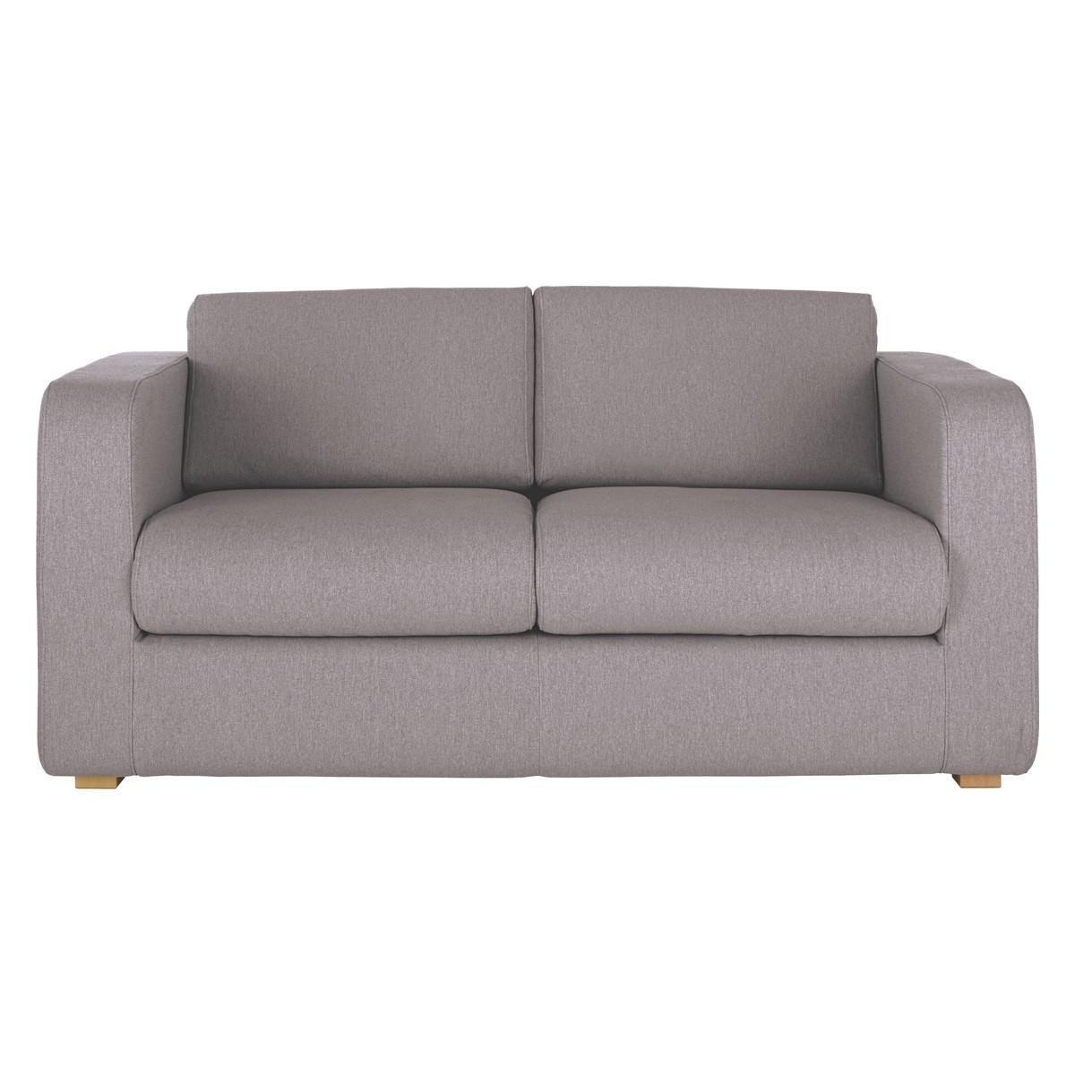 small grey sofa next pink com 2 20 best sofas ideas