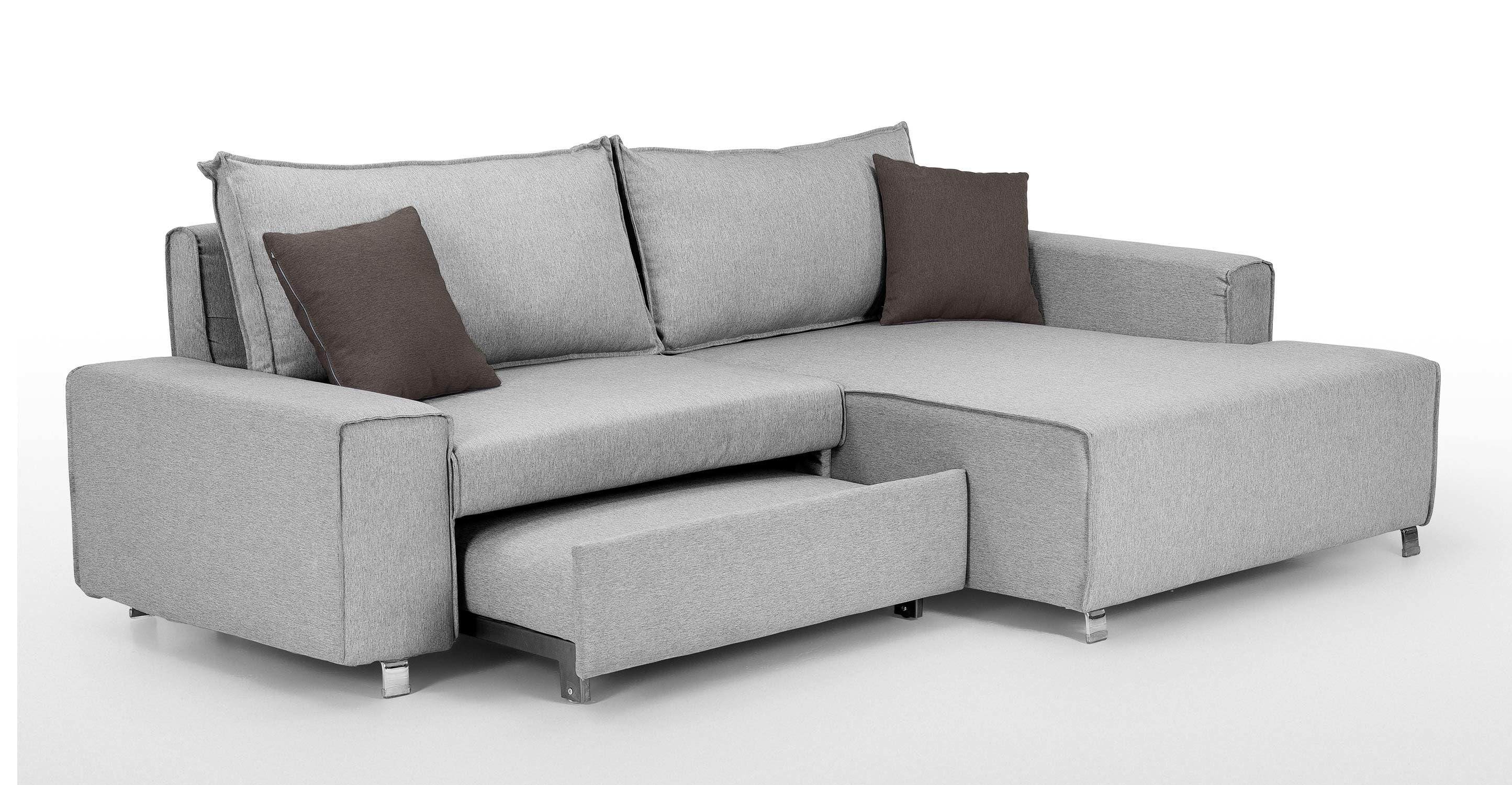 cheap corner sofas on finance sofa bed 100 pounds 20 best beds ideas